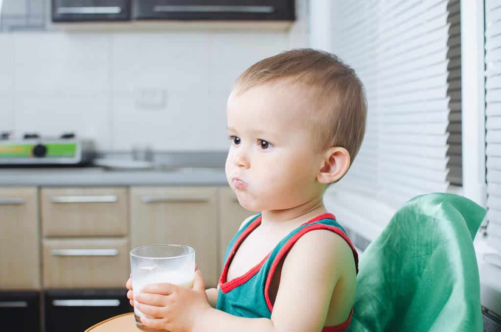 alergia-alimentaria-en-bebes