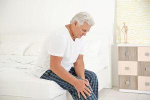 artritis-como-prevenirla
