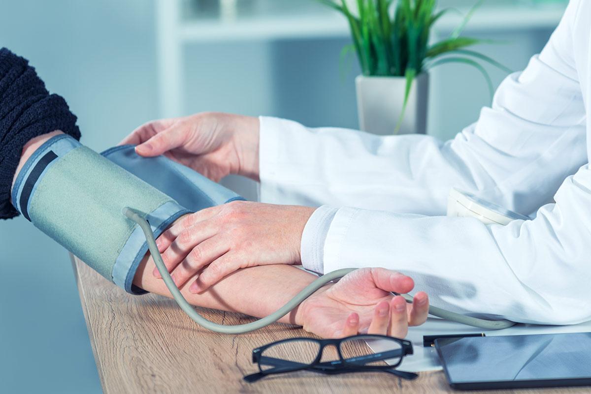 como-prevenir-hipertension-arterial