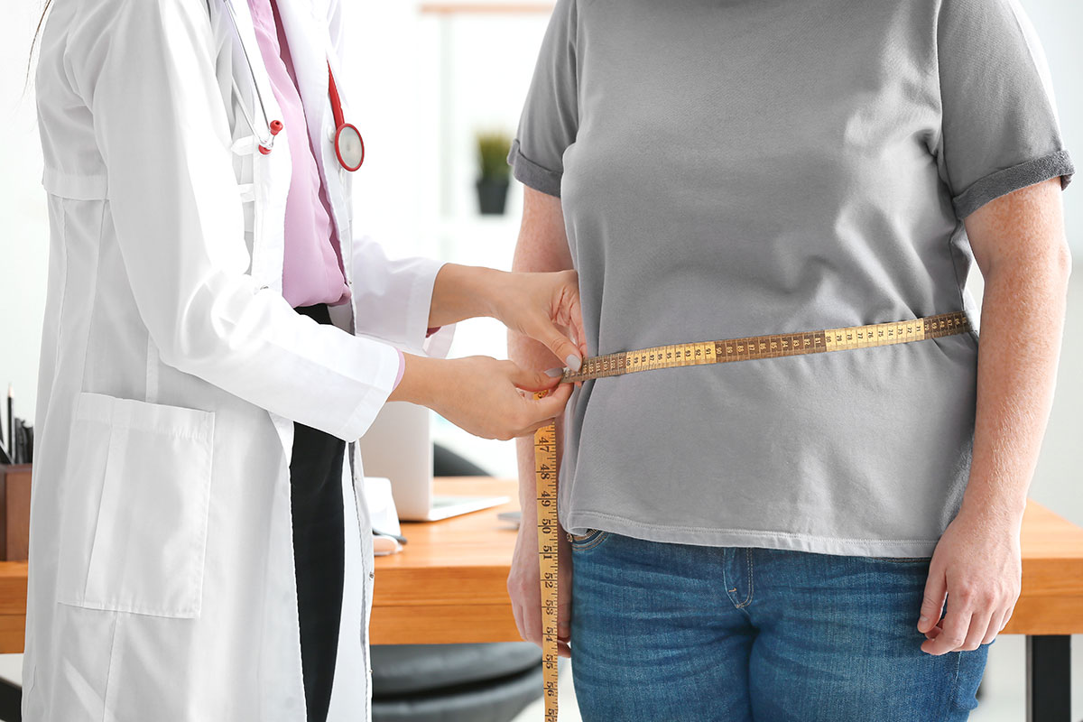 diferencias-entre-sobrepeso-y-obesidad