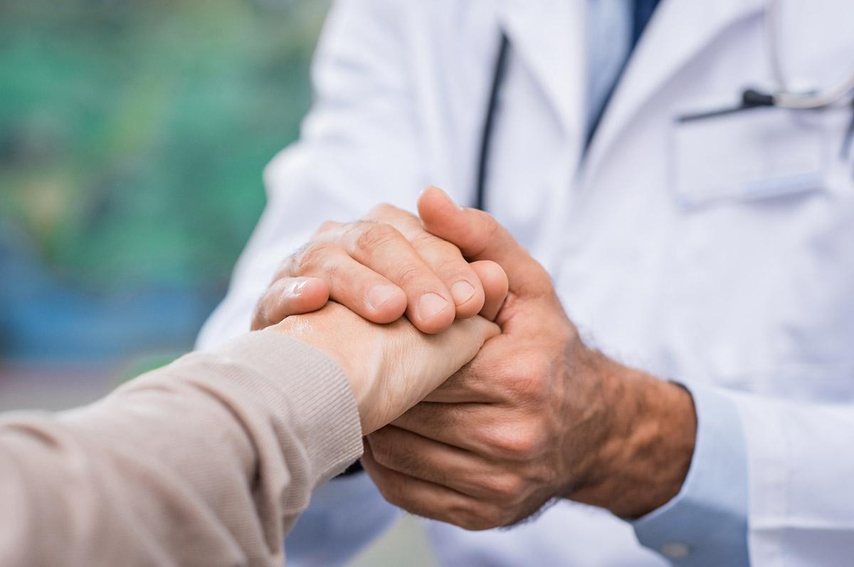 esclerosis-multiple-diagnostico