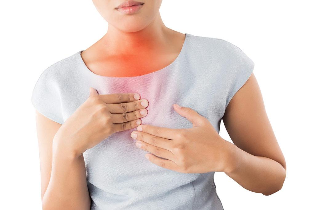 cuales son los sintomas de esclerosis sistemica