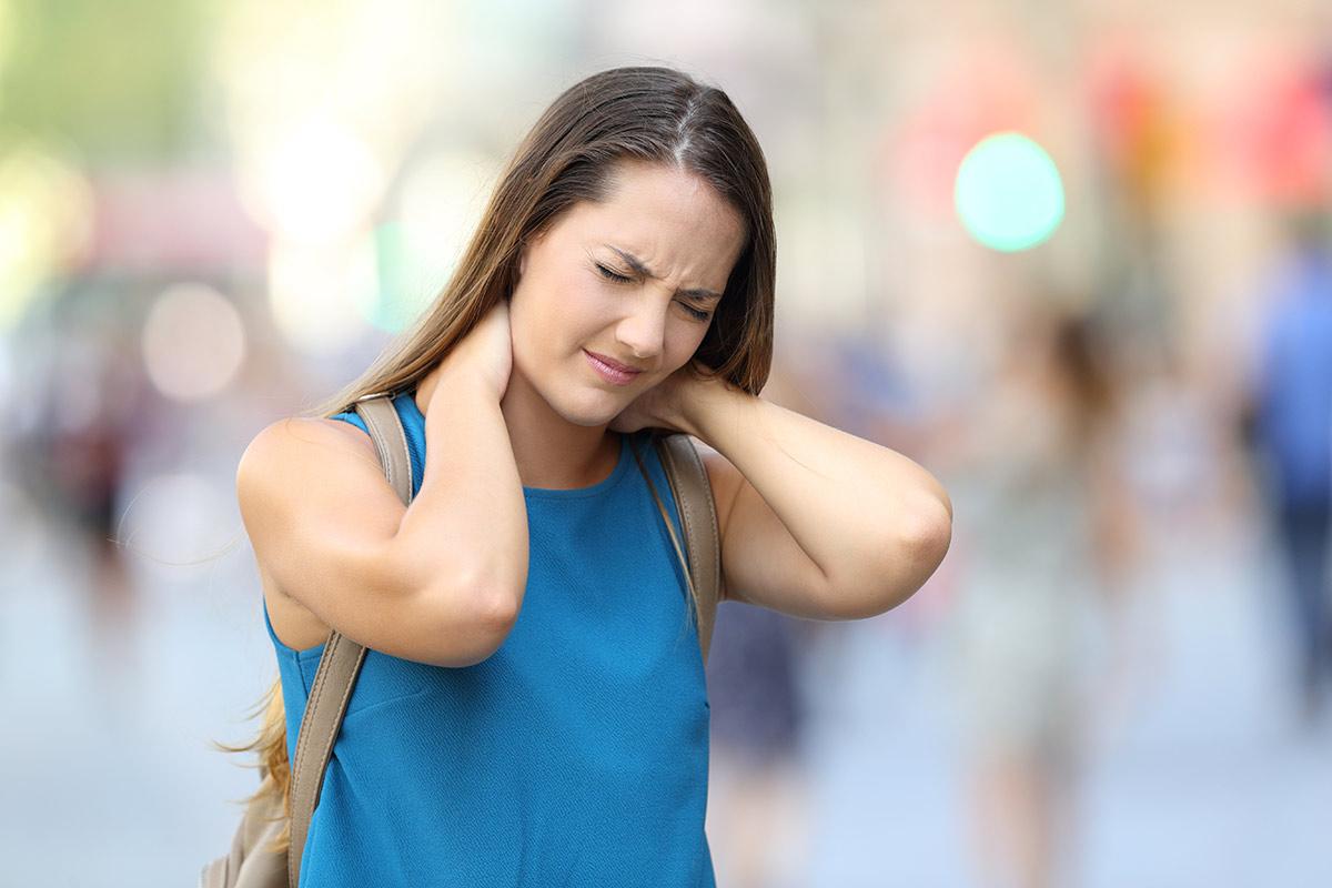 fibromialgia-sintomas