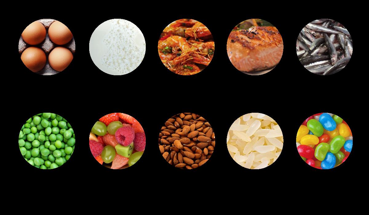 principales-alergenos-alimentarios