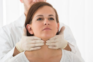 tiroiditis-de-hashimoto